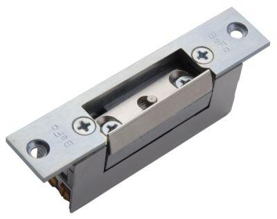 BeFo-1221 Elektrický otvírač  impulsní, 12V