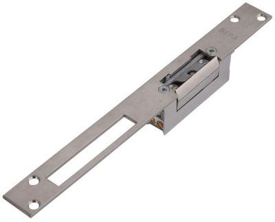 BeFo-211211-MB Elektrický otvírač - standard sblokováním a sign., 12V - nízkoodběr.