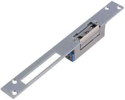 BeFo-211221-MB Elektrický otvírač - impulsní sblokováním a sign., 12V - nízkoodběr.