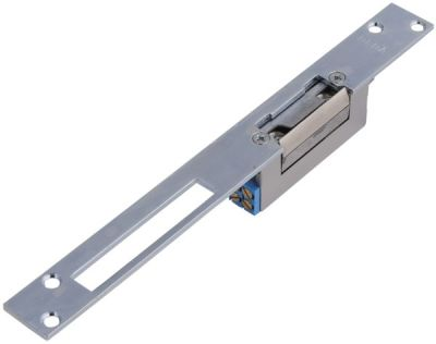 BeFo-21211 Elektrický otvírač - standard se signalizací, 12V