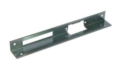 BeFo-25-P Instalační lišta elektrického otvírače - pravá