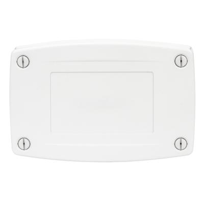 BOX-C80 Plastová schránka pro externí moduly