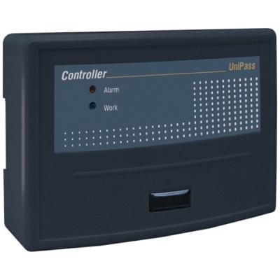 BSPV-UNIPASS Řídící jednotka pro dlaňové skenery řady WM a TS