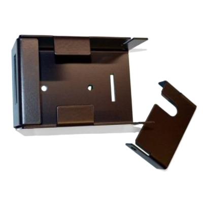 BUNATY BOX Kovová skříňka na fotopast