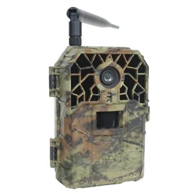 BUNATY-WIDE-FULL-GSM-4G