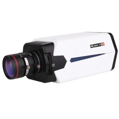 BX-391A AHD kamera 2MPx box, 4 in 1 Pro