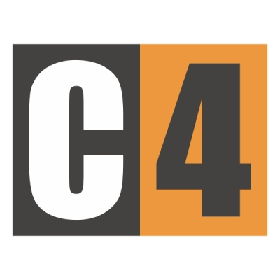 C4-CASH C4 server edice Standard Cash Desk