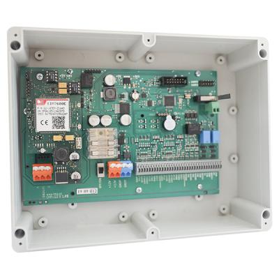 CKP-12-LTE