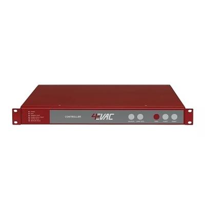 CONTROLLER IMPACT řídicí jednotka