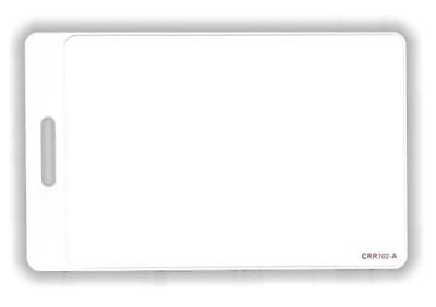 CR-R702-A Bezkontaktní identifikační karta pro DIGIPLEX-ACCESS