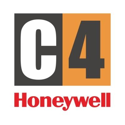 CU-GXYS Driver C4 pro EZS ústřednu HONEYWELL GALAXY-GD