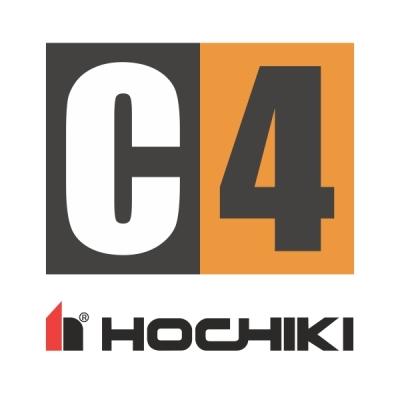 CU-HOCHI Driver C4 pro EPS ústřednu HOCHIKI HFP-AP