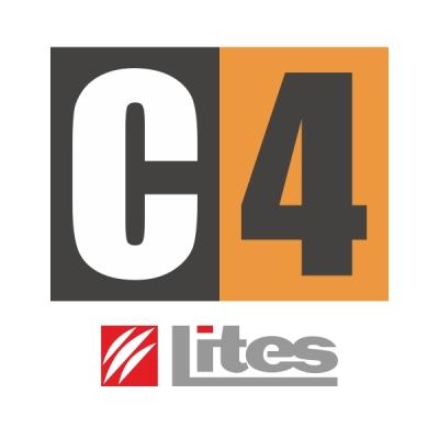 CU-LIT111 Driver C4 pro EPS ústřednu LITES MHU-111