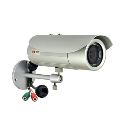D42A IP kamera 3MPx bullet, IR