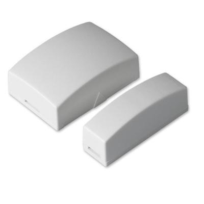 DCT2-433 Miniaturní magnetický detektor MAGELLAN 433 MHz