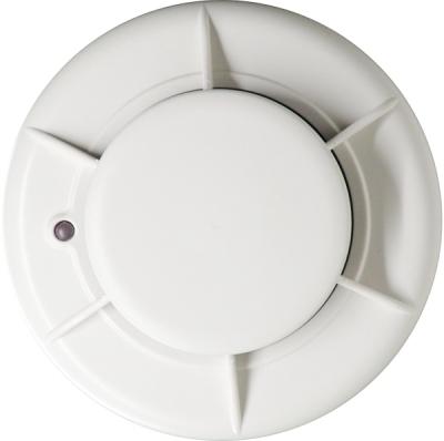 DF8M Požární detektor, bezdrátové provedení