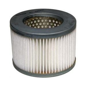 DFU-535-LRC SECURITON náhradní vložka pro filtrační modul DFU-535-L
