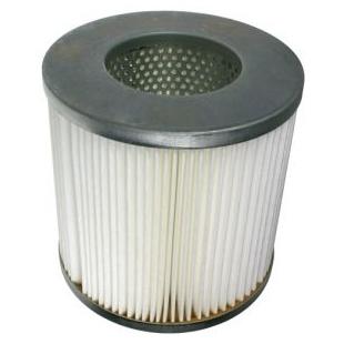 DFU-535-XLRC SECURITON náhradní vložka pro filtrační modul DFU-535-XL