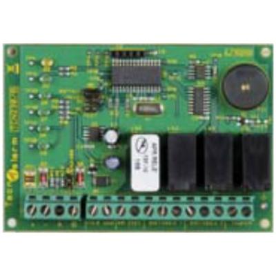 DIGITEX-KEY Deska elektroniky pro autonomní systém kódových klávesnic