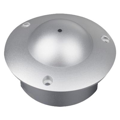 DL-392A37 AHD kamera 2MPx v pouzdru UFO, PRO 1080P