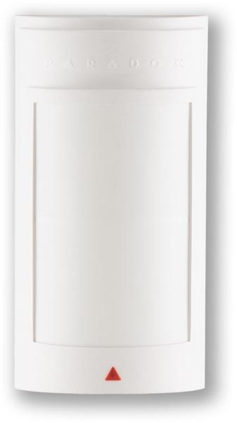 DM-70 Pohybový PET infradetektor, adresné provedení, dosah 11m