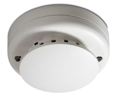 DP-721-R Požární optický detektor kouře