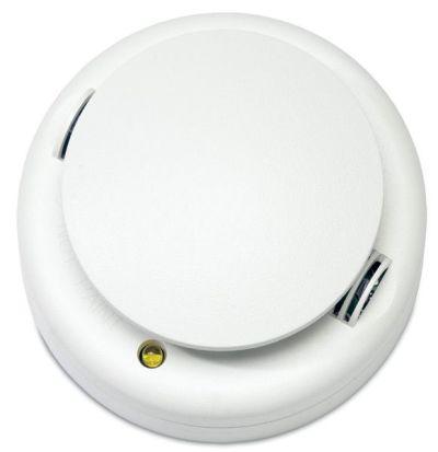 DP-721-RT Požární opticko-teplotní detektor kouře