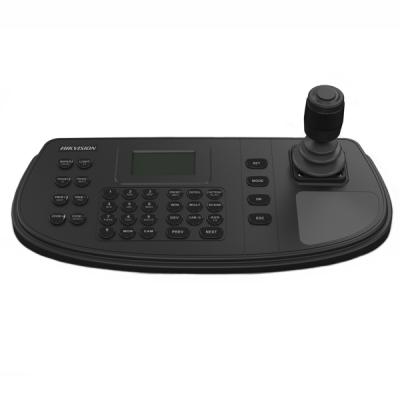 DS-1006KI USB klávesnice pro ovládání SpeedDome kamer