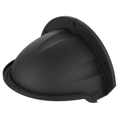DS-1250ZJ-BLACK