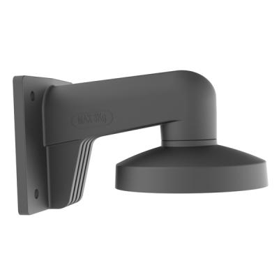 DS-1272ZJ-110(Black) Konzola pro montáž dome kamer na stěnu, černá barva