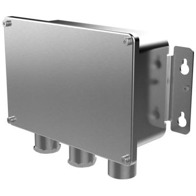 DS-1284ZJ-M Montážní box