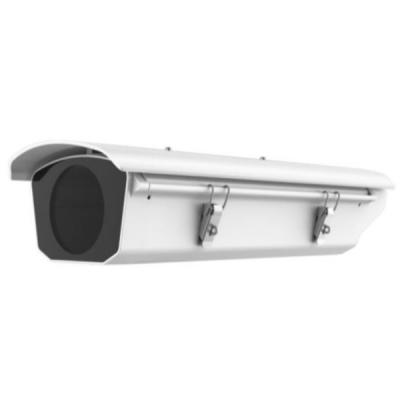 DS-1331HZ-C Venkovní kryt s ventilátorem