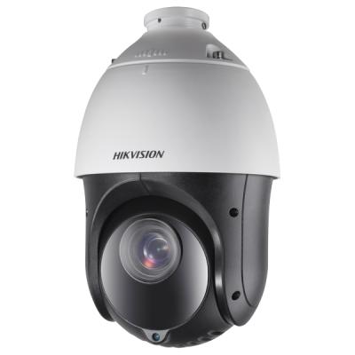DS-2AE4215TI-D(D) Turbo HD kamera SpeedDome 2MPx