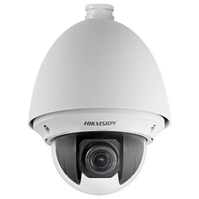DS-2AE4225T-D(D) Turbo HD kamera SpeedDome 2MPx