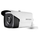 DS-2CC12D9T-AIT3ZE(2.8-12mm) Turbo HD kamera HD TVI bullet 2MPx