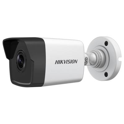 DS-2CD1023G0E-I(2.8mm) IP kamera 2MPx bullet, IR přísvit, ONVIF, WDR