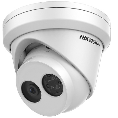 DS-2CD2323G0-I(6mm) IP kamera venkovní turret 2MPx