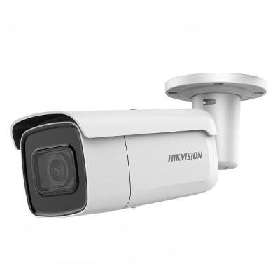 DS-2CD2626G1-IZS(2.8-12mm) IP kamera venkovní bullet 2MPx