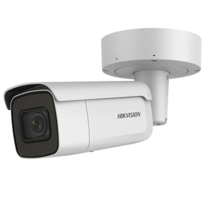 DS-2CD2655-FWD-IZS(2.8-12mm) DOPRODEJ - Venkovní IP kamera 5MPx bullet, IR přísvit, ONVIF, WDR