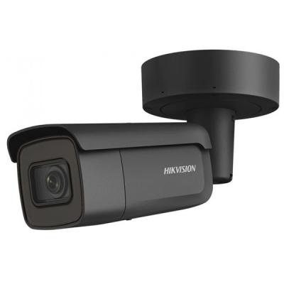 DS-2CD2685FWD-IZS(BLACK) IP kamera venkovní bullet 8MPx(4K), černá barva