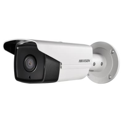 DS-2CD2T55FWD-I5(2.8mm) Venkovní IP kamera 5MPx bullet, IR přísvit, ONVIF