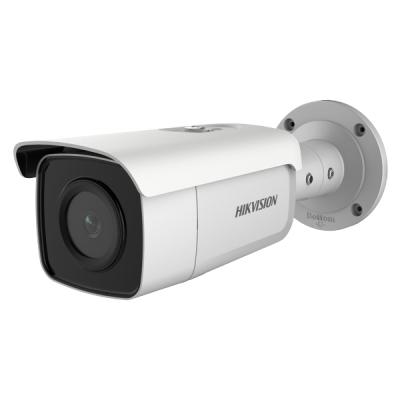 DS-2CD2T85FWD-I5(B)(2.8mm) IP kamera EXIR bullet 8MPx(4K)