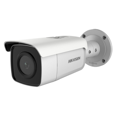 DS-2CD2T85FWD-I8(B)(4mm) IP kamera EXIR bullet 8MPx(4K)