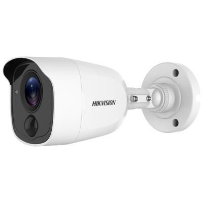 DS-2CE11D0T-PIRL(2.8mm) Turbo HD kamera venkovní bullet 2MPx