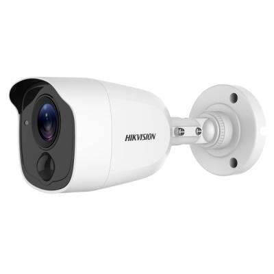 DS-2CE11H0T-PIRL(2.8mm) Turbo HD kamera venkovní bullet 5MPx