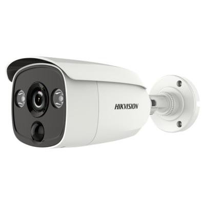 DS-2CE12D8T-PIRL(2.8mm) Turbo HD kamera venkovní bullet 2MPx