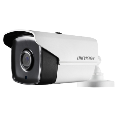 DS-2CE16D0T-IT5F(12mm) Turbo HD kamera bullet 2MPx
