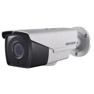 DS-2CE16D8T-AIT3ZF(2.7-13.5mm) Turbo HD kamera venkovní bullet 2MPx