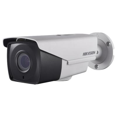 DS-2CE16D8T-IT3ZE(2.8-12mm) Turbo HD kamera venkovní bullet 2MPx
