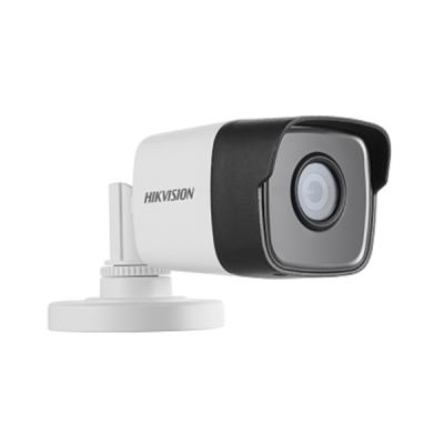 DS-2CE16D8T-ITPF(6mm) Turbo HD kamera venkovní bullet 2MPx